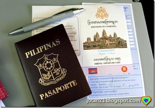 siem-reap-cambodia-jotan23 (2)