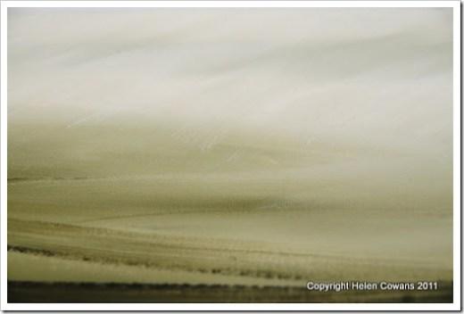 Rain over the Moor close1
