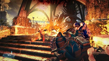 Bulletstorm_Screen_4