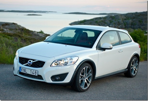 autowp.ru_volvo_c30_t5_2