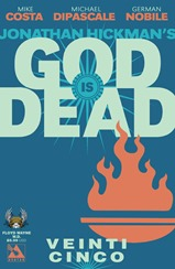 God is Dead 025 (2014) (6 Covers) (Digital) (Darkness-Empire) 001