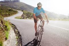 Multi-SportCyclistKeyVisual