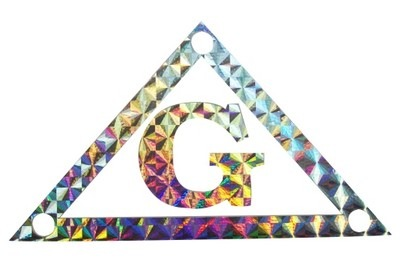 triangulo maçon