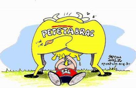 Petrobras3
