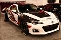 SEMA-2012-Cars-194
