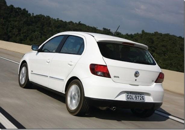 Volkswagen-Gol_2009_1280x960_wallpaper_05[4]