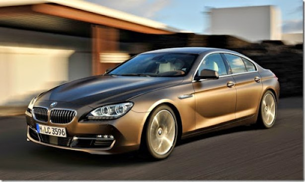 autowp.ru_bmw_640i_gran_coupe_29