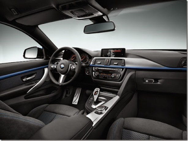 bmw_435i_coupe_m_sport_package_4