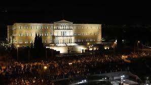 parlamento-grecia