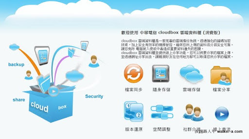 cloudbox01.jpg