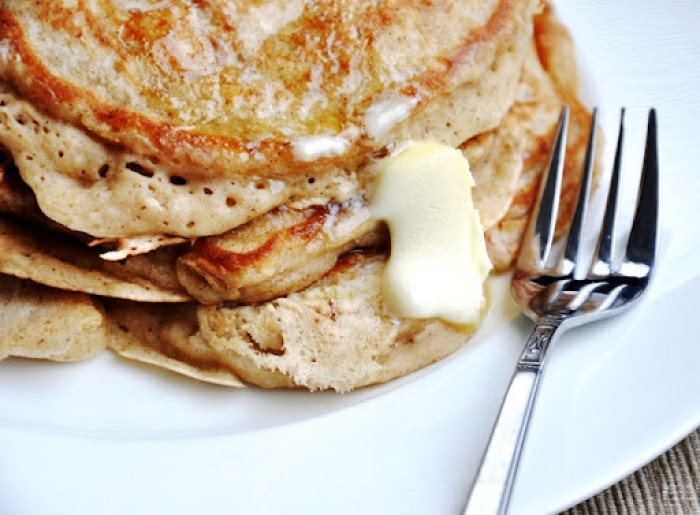 eggnog pancakes 053