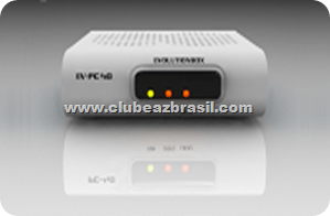 EV-PC40 (2)