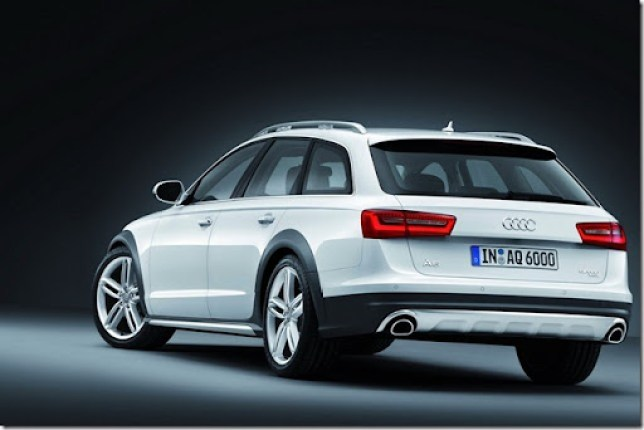 audia6allroad201209