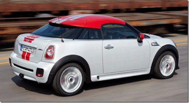 Mini-Coupe_2012_1600x1200_wallpaper_1b