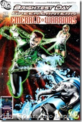 P00096 - Green Lantern_ Emerald Warriors - Lie of the Mind v2010 #3 (2010_12)