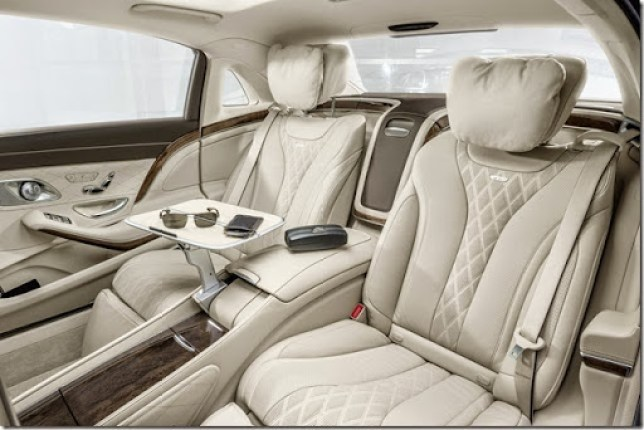 Maybach-Mercedes-S-Class-36