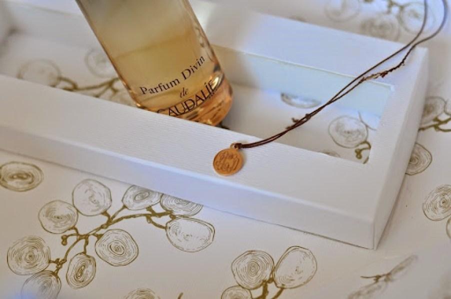 caudalie-new-perfume-divine-fashion-blogger