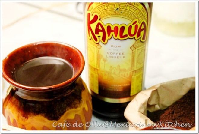 cafe de olla9a