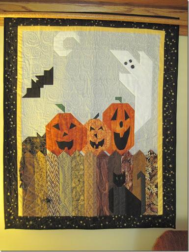 Fall2012 010