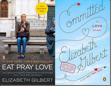 GilbertE-EatPrayLove&CommittedUS