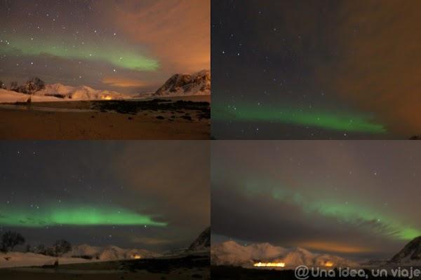 Auroras00001.jpg