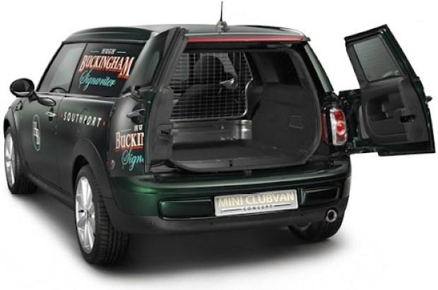 03-mini-clubvan-concept