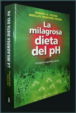 la-milagrosa-dieta-del-ph
