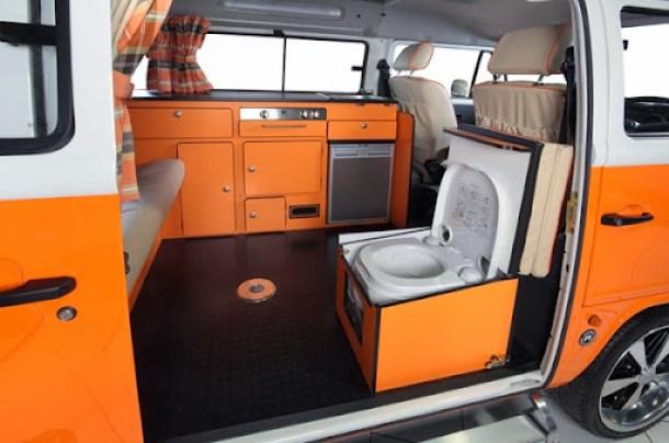 Danbury_0b7e_t2-rio-interior-7