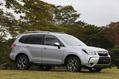 2014-Subaru-Forester-46