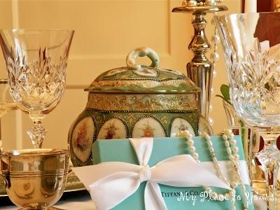 Tiffany Blue Jewelry16.jpeg
