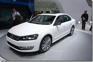 VW-Passat-Performance-Concept-1[2]