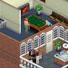Captura Los Sims (7).jpg