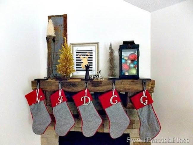 airstone fireplace surround8