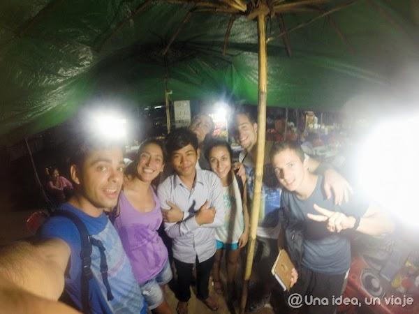 Personajes-Tailandia-Camboya-viaje-1.jpg