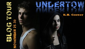 undertow_blog_tour_banner