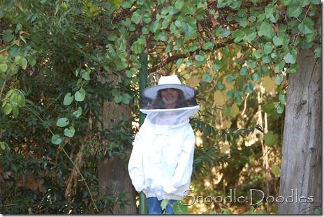 Beekeepers 09-11 009