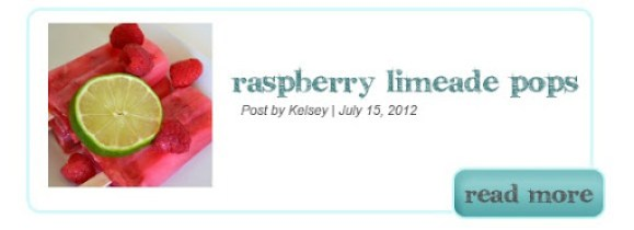 raspberry_limeade