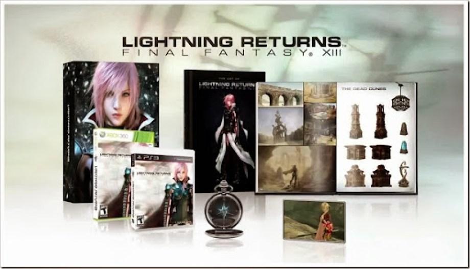 Lightning_Returns_Final_Fantasy_XIII_03