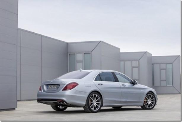 2014-Mercedes-Benz-S63-AMG-16[2]