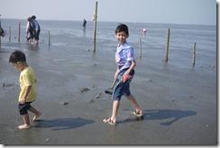 2011-10-22 彰化台南二日遊 013