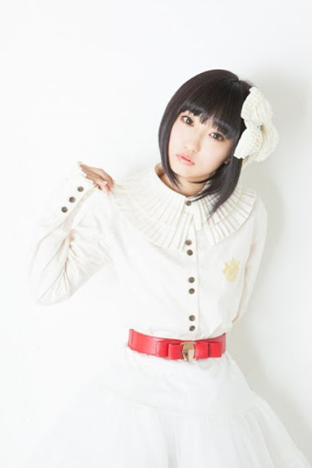 Yuuki_Aoi_-_Meriba_promo