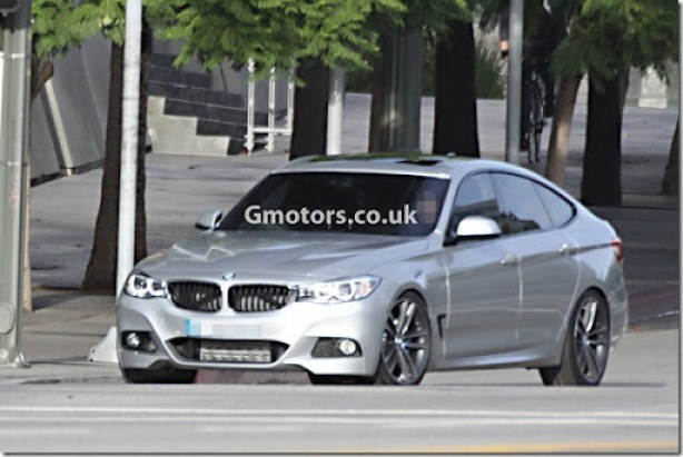 BMW-3-Series-GT-with-M-Sport-Package-front