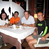 XXXI Volta al Terme de Fondeguilla (26-Mayo-2012)