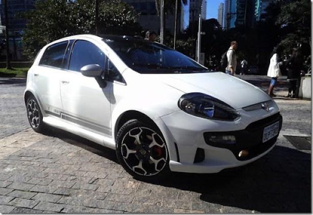 Teste Fiat Punto 2013 (8)[17]
