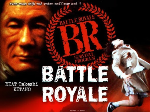 battle_royale_04