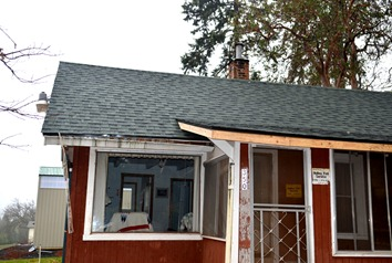 cottage roof (4)
