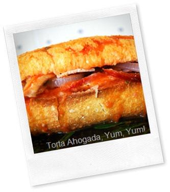 Torta Ahogada10