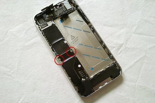 iphone410.jpg