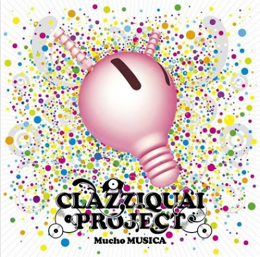 clazziquai-project-vol-4-mucho-punk