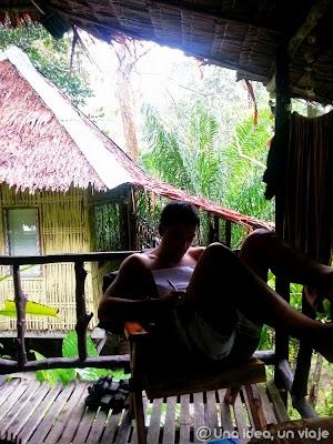 Tailandia-unaideaunviaje.com-Railay-Ton-Sai.jpg